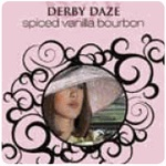 32oz.  Derby Daze La Tee Da Fragrance Oil (Size Mislabeled as 16oz. ) | 32oz.  La Tee Da Fragrance Lamp Oils