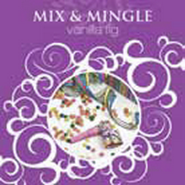 32 oz.  Mix and Mingle La Tee Da Fragrance Oil | 32 oz.  La Tee Da Fragrance Lamp Oils