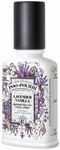 NEW! - 4 oz. Lavender Vanilla Poo-Pourri Bathroom Spray | 4 oz. Poo-Pourri Bathroom Spray
