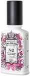 NEW! - 4 oz. No. 2 Poo-Pourri Bathroom Spray | 4 oz. Poo-Pourri Bathroom Spray