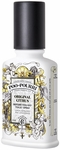 NEW! - 4 oz. Original Citrus Poo-Pourri Bathroom Spray | 4 oz. Poo-Pourri Bathroom Spray