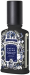 NEW! - 4 oz. Royal Flush Poo-Pourri Bathroom Spray | 4 oz. Poo-Pourri Bathroom Spray