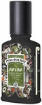 NEW! - 4 oz. Trap-a-crap Poo-Pourri Bathroom Spray | 4 oz. Poo-Pourri Bathroom Spray