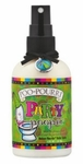 NEW! - 4oz Party Pooper Poo-Pourri Bathroom Spray | 4oz Poo-Pourri Bathroom Spray