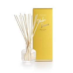Amber Dunes Essential Reed Diffuser by Illume Candle | Essential Reed Diffusers Illume Candle