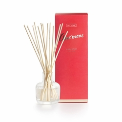 Anemone Essential Reed Diffuser by Illume Candle | Waxing Poetic Luminary Candles