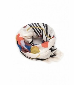 NEW! - Anemone Whitaker Scarf by Spartina 449