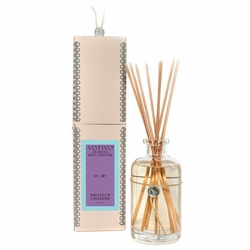 Breath of Lavender Aromatic Reed Diffuser Votivo Candle | Aromatic Collection Reed Diffuser Votivo Candle
