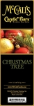 NEW! - Christmas Tree McCall's Candle Bar | New Releases by McCall's