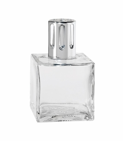 NEW! - Cube Fragrance Lamp Value Pack  by Lampe Berger