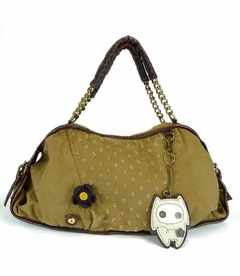 Dottie Handbag (Alien Baby)