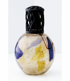 CLEARANCE - Escata Fragrance Lamp by La Tee Da