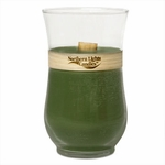 NEW! - Fraser Fir 30oz Woodland Natural Wick Candle | 30oz Woodland Natural Wick Candles