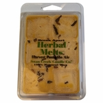 NEW! - Harvest Pumpkin Ale 4.75oz Swan Creek Candle Drizzle Melts | 4.75oz Drizzle Melts