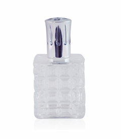 NEW! - Ice Princess MINI Fragrance Lamp by Sophia's