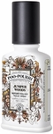NEW! - Juniper Woods 4 oz. Poo-Pourri Bathroom Spray | 4 oz. Poo-Pourri Bathroom Spray