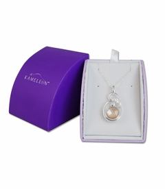 Karma Pendant Gift Set - KP022 - Limited Edition