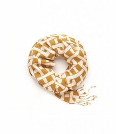NEW! - Madison Viscose Scarf by Spartina 449