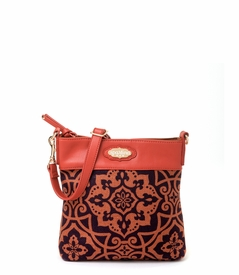 CLEARANCE - Maggioni Hipster - Spartina 449