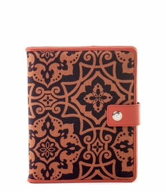 CLOSEOUT - Maggioni iPad 2 & 3 Cover with Stand - Spartina 449