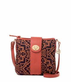 CLOSEOUT - Maggioni Journey Hipster - Spartina 449