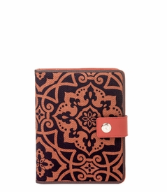 CLOSEOUT - Maggioni Multi eBook Cover - Spartina 449