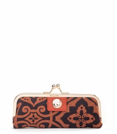 CLEARANCE - Maggioni Slender Case - Spartina 449