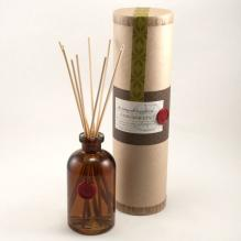 Magnolia Cypress 8 oz. Boxed Diffuser  - Found Goods Market | Fairfax & King By Found Goods Market