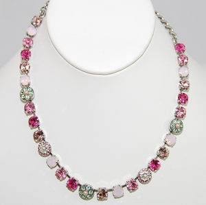 NEW! - Mariana Necklace - N-3044-1-1340SP