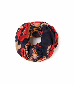 Mary Lavinia Viscose Scarf by Spartina 449