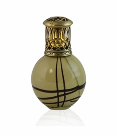 NEW! - Mini Mocha Drizzle Fragrance Lamp by Sophia's