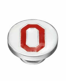NEW! - Ohio State Collegiate JewelPop - KJPCOHS1 (Special Order)