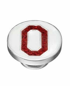 NEW! - Ohio State Collegiate JewelPop - KJPCOHS2 (Special Order)
