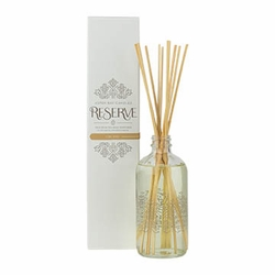 Orchid 8 oz. Reed Diffuser by Aspen Bay Candles | 8 oz. Reed Diffusers by Aspen Bay Candles