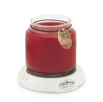 NEW! - Original Candle Warmer