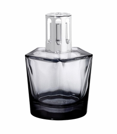 Penta Noir Fragrance Lamp by Lampe Berger