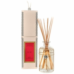 Red Currant Aromatic Reed Diffuser Votivo Candle | Aromatic Collection Reed Diffuser Votivo Candle