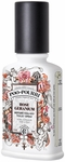 NEW! - Rose Geranium 4 oz. Poo-Pourri Bathroom Spray | 4 oz. Poo-Pourri Bathroom Spray