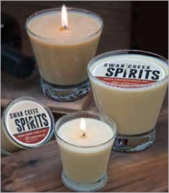 NEW! - SIGNATURE SPIRITS COLLECTION