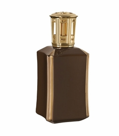 CLOSEOUT - Spirituous Fragrance Lamp by Lampe Berger