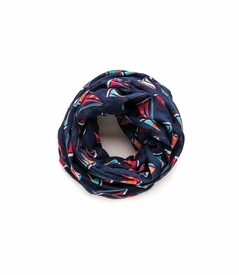 NEW! - Sullivan's Sail Away Scarf by Spartina 449