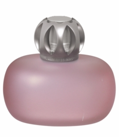 NEW! - Sweet Rose Fragrance Lamp by Lampe Berger