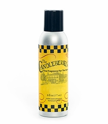 Tennessee Whiskey 6 oz. Room Spray by Candleberry | 6 oz. Room Sprays by Candleberry