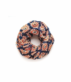 NEW! - Tybee Patterned Scarf by Spartina 449