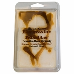 NEW! - Vanilla Bean Brandy 4.75oz Swan Creek Candle Drizzle Melts | 4.75oz Drizzle Melts