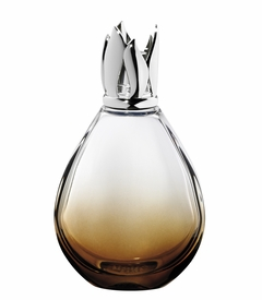 NEW! - Venise Havana Fragrance Lamp by Lampe Berger