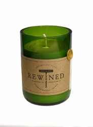 *Wine Under the Tree Rewined Candle - 11 oz. | Rewined Candles