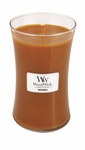 Patchouli WoodWick Candle 22 oz. | Woodwick Candles 22 oz.