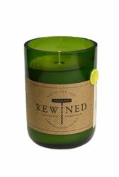 Pinot Grigio Rewined Candle - 11 oz. | Rewined Candles