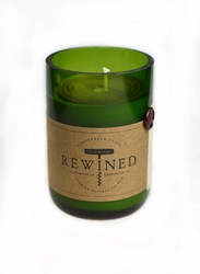 Pinot Noir Rewined Candle - 11 oz. | Rewined Candles